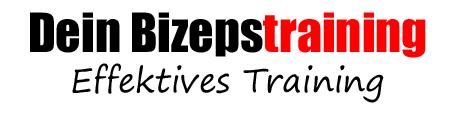 Effektives Bizepstraining
