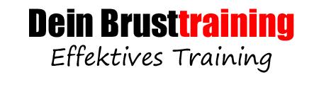 Effektives Brusttraining