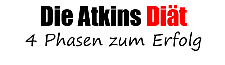 atkins di t schnell abnehmen durch die atkins di t. Black Bedroom Furniture Sets. Home Design Ideas