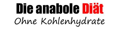 anabole diät plan für frauen