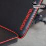 klappbare-studio-hantelbank-styleshot