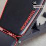 premium-line-hantlebank-styleshot-2