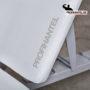 pro-sport-hantelbank-styleshot-2