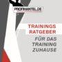 trainingsratgeber-bild